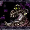 09_Efantola - Trapped In Axiom Verge