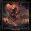 """Entrails """"Obliterate"""""""