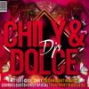 La Mafia Del Amor & El Combo Perfecto - La Disco Resplandece Extended Edit Dj Chily Y Dolce Dj