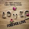 Forever Love - NJ (Gary Barlow Cover)