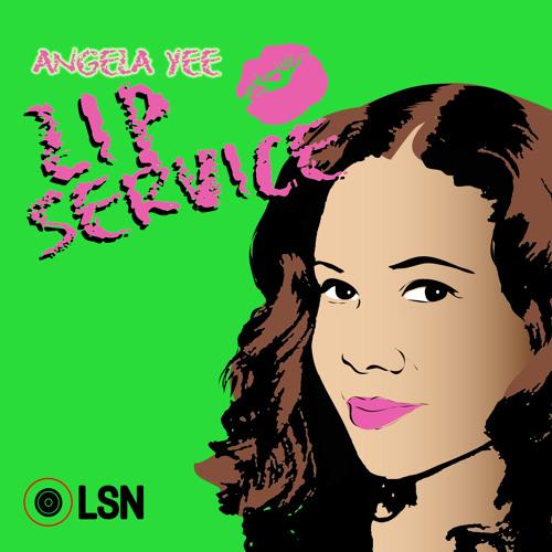 Episode 1 Featuring Claudia Jordan