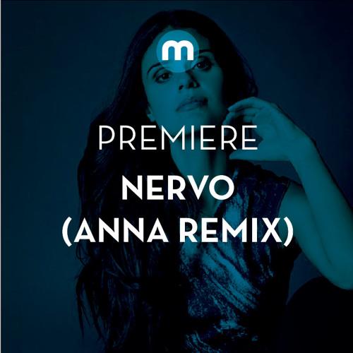 Premiere: NERVO 'Haute Mess' (ANNA Remix)
