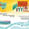 """Concurso Nacional de Música 2015 """"Para vivir sin adicciones"""""""