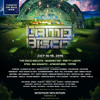 Basis For A Day - 2002-08-24 - Camp Bisco III - Salansky Farms, Uniondale PA mp3
