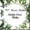 Michel Poroi - Hotu (Destroke & M.D.C.Rework) (987Music Makers)