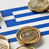 Five Reasons Why Divorce Is The Best Solution For Greece & The European Union