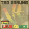 Love So Nice (Ted Ganung Remix)-ft Jr Kelly(FREE DOWNLOAD)