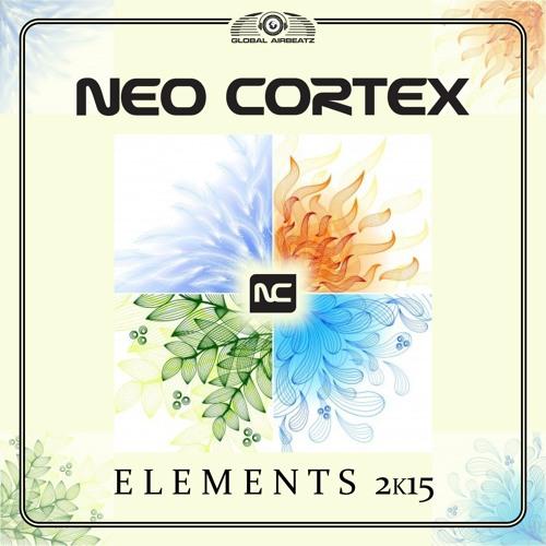 Neo Cortex - Elements 2k15