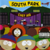 Come Sail Away - Eric Cartman