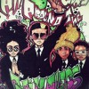Mindless Behavior-All Around The World REMIX