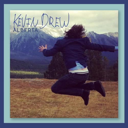 Kevin Drew - Alberta
