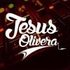 98 Yo No Fui - Mario Bros In Acapella - DJ Jesus Olivera Portada del disco