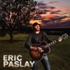 She Dont Love You - Eric Paslay