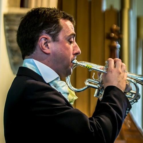 Wedding Ceremony Trumpet Music By RT Music