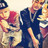 Justin Bieber Ft. Khalil - Family N - Gga (New Song 2015)
