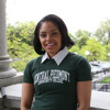 WH Staffer Crystal Carson Shares Her Community College Story