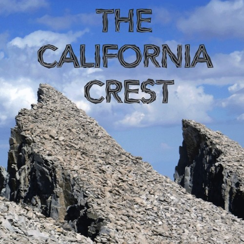 The California Crest