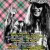 Download Glenn Jones - The Ballad Of Davy J Mp3