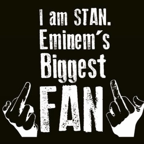 Featuring Eminem news pictures videos discography lyrics reviews biography tour information audio email and everything else about Eminem