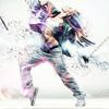 Ask Ve Sevege - Danceflow 2k15