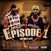 Download 4. N.D.N.H - MeloTruth Ft. J Crazy & Derrty Dhur Mp3