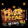Vie/8 Chicas Gratis - Sáb/9 FeVer Freak Vol.II - FeVer CLub Gandia