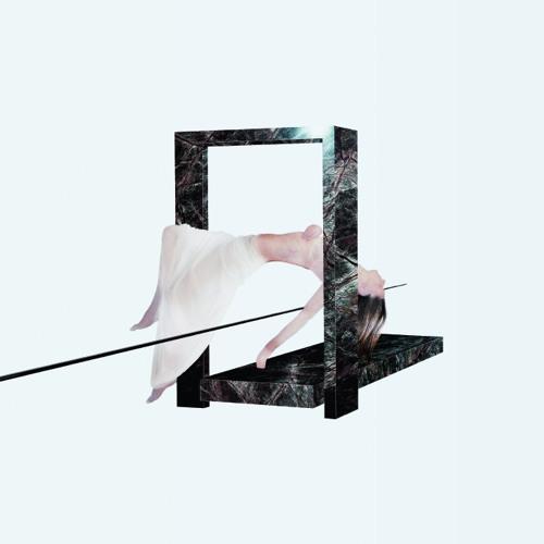 VUURWERK - G.R.I.P. EP
