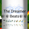 The dreamer beats 502  (( feels like frank sinatra) sold to mc letra aka el perro