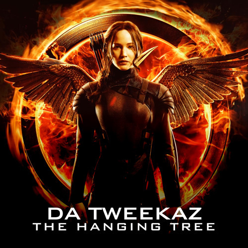 Da Tweekaz - The Hanging Tree Free Release