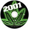 DeadbeatUK Xxplosive Bootleg 5000 Followers Free Download