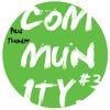 Community PODCAST#3 [Deep House Lovers Community]