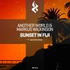 Sunset In Fiji (Original Mix)