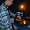 MEGA BOLICHERO 10 - EL JULII DJ (Free Download)