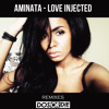 Love Injected ([Ex] da Bass Radio Mix)
