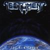 Testament - New Order (demo)