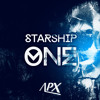 APX - Starship One