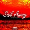 Damn Dan - Sail Away