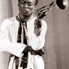 Vanier High School band tracks the history of jazz