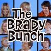 Brady Bunch Improv