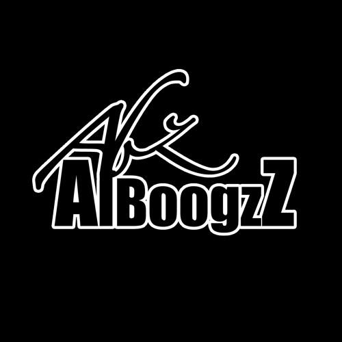 DJ Al BoogzZ - Niche Salsa Mix