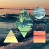 Tasker - Clean Bandit Featuring Jess Glynne. Rather Be (Remix)