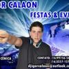 FAIXA REMIX DJ IGOR CALAON(INCLUSA NO CD DE LANÇAMENTO)