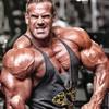 Jay Cutler Talking About Motivation (English) (Motivation)