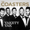 The Coasters - Yakety Yak ( Providence Remix )