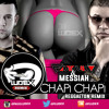 Farruko Ft. Messiah - Chapi Chapi (Ludex Remix)