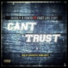 Skooly x Fento ft Fast Life Curt -