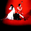 Video The White Stripes - Seven Nation Army download in MP3, 3GP, MP4, WEBM, AVI, FLV January 2017