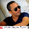 Ali El Dik - 7aji T7allifni Brabbak 2015  بحبك والله بحبك   ( حاج تحلفني بربك  )- علي الديك