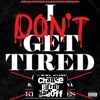 [Remix] Kevin Gates feat August Alsina - I Don't Get Tired #IDGT (Chance Burny Madoff)