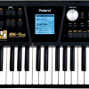 Roland Bk5 OR Yasamam Artık mp3
